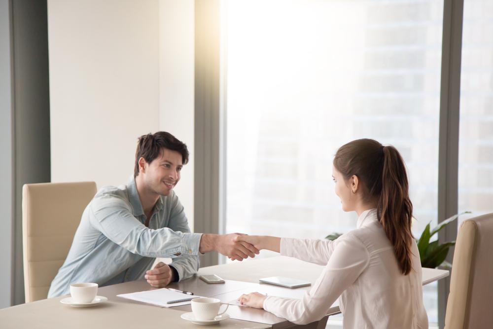 Mutuelle Pour Les Autoentrepreneurs