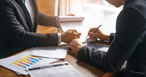 Mettre Fin à Un Contrat De Leasing